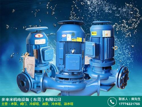 番禺液环压缩水泵 尽如人意 价格低 多来米机电