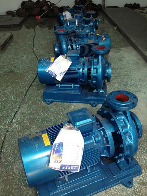 需求商 疏水泵报价 多来米机电