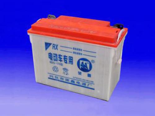 石排統一蓄電池有幾種 鼎鑫電池行