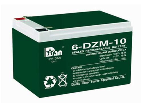 企石附近汽車蓄電池在哪買 鼎鑫電池行 海寶 超威 環保 統一