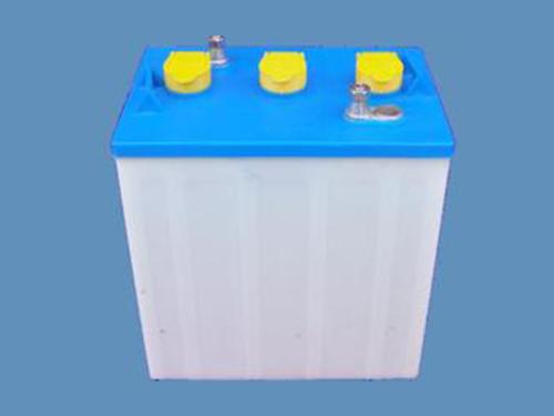 望牛墩風帆蓄電池圖片 鼎鑫電池行 發電機 儲能 天能 發電機