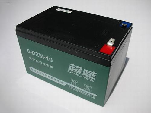 清溪儲能蓄電池分幾種 鼎鑫電池行