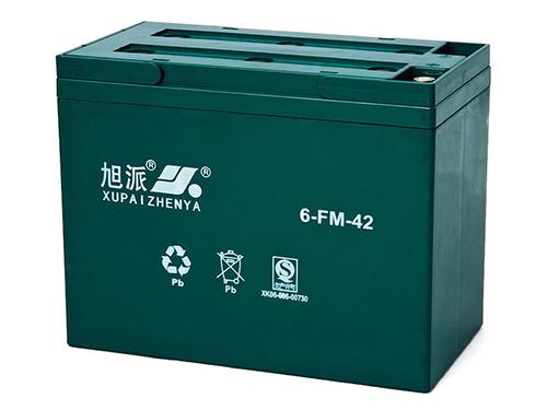 清溪儲能蓄電池價格 鼎鑫電池行 博世 動力 海寶 發電機