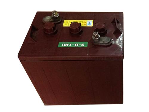 东坑起停蓄电池哪里有卖 鼎鑫电池行 发电机 汽车 GS UPS