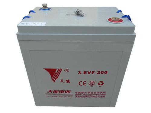 高埗超威蓄电池供应商 鼎鑫电池行
