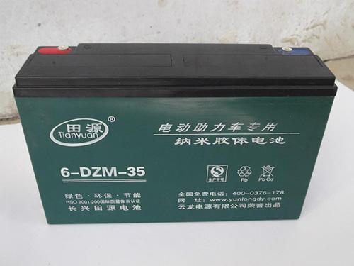 厚街湯淺蓄電池銷售 鼎鑫電池行 博世 德科 附近汽車 超威 起停