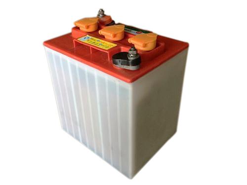 超威蓄電池生產商 鼎鑫電池行 湯淺 理士 電動車 UPS 統一