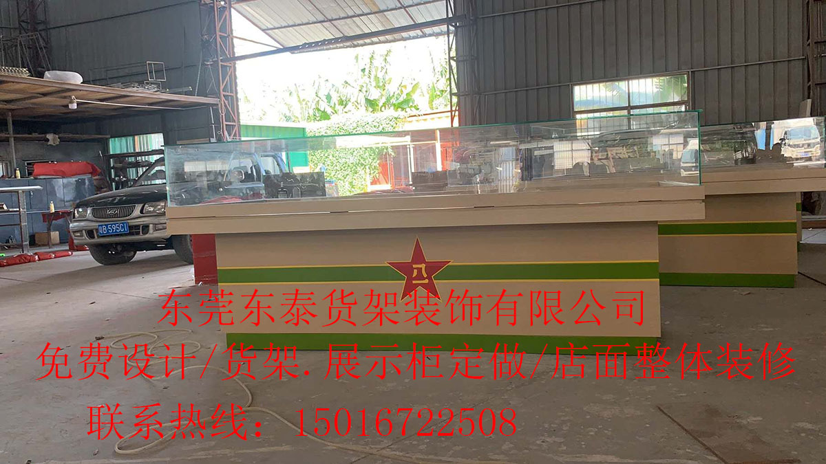 广州玻璃烤漆柜子