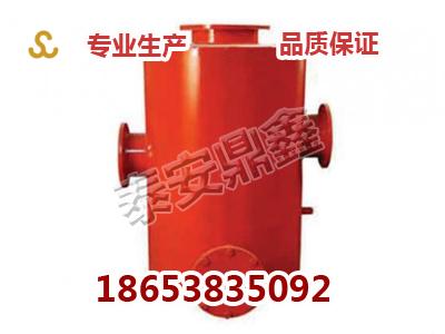 礦用FBQ-450水封式防爆器內蒙古直銷,FBQ水封式防爆器廠家