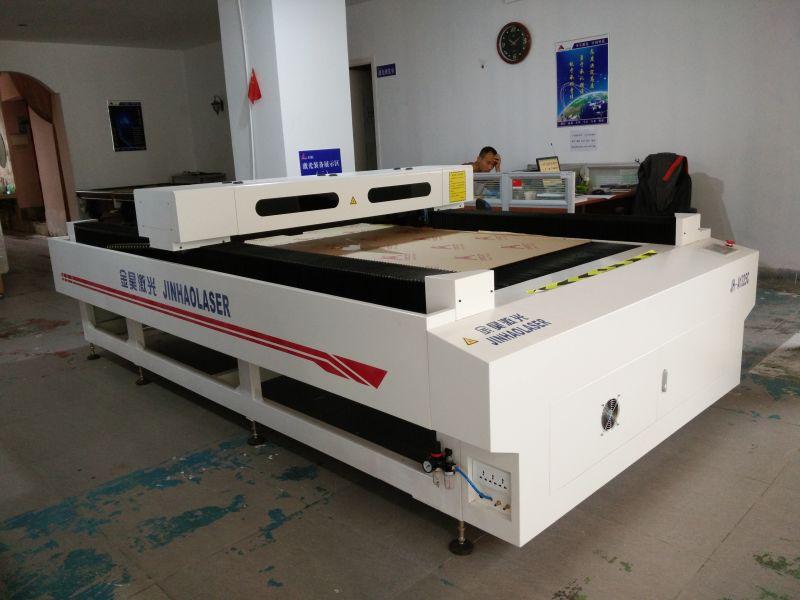 臨沂激光打標機 供應山東熱銷激光雕刻機