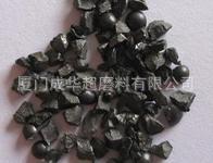 鹰潭铁砂——超优惠的铁砂哪里有卖