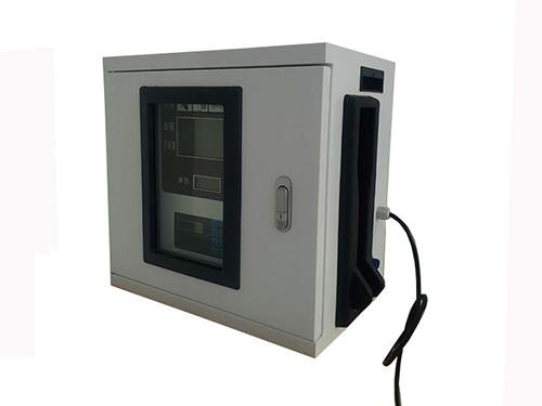 东风_东风天龙尿素泵电机在哪里_亿路洁