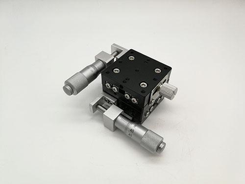 電控_LX30-L位移平臺批發_法拉自動化