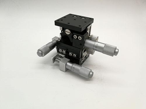 法拉自動化_米思米款_齒條齒輪式位移平臺供應商