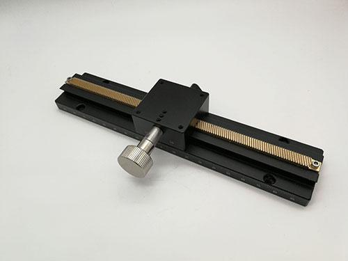 法拉自動化_電控_角度調整組件位移平臺廠家供應