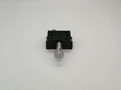 LX50-C位移平台定制_法拉自动化_LX30-L_进给丝杆式