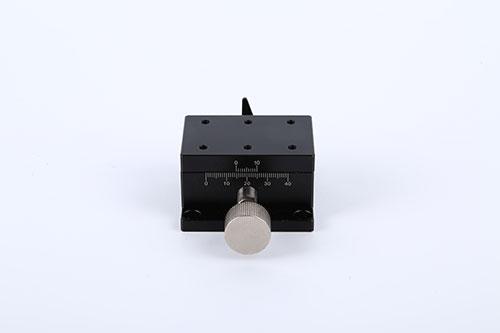 不锈钢位移平台厂家批发_法拉自动化_LX50-C_LWF系列