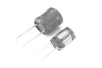 FCDR2W1016-Series