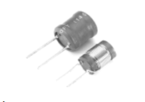 FCDR2W0810-Series