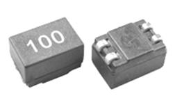 LSF0905L- Series