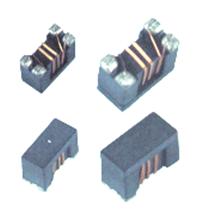 LSFW3225- Series