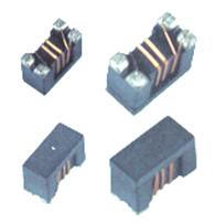 LSFW4532A- Series