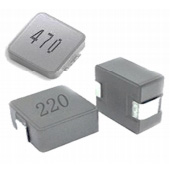 FCM0603- Series