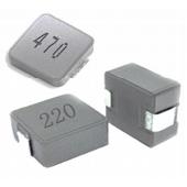 FCM1205- Series