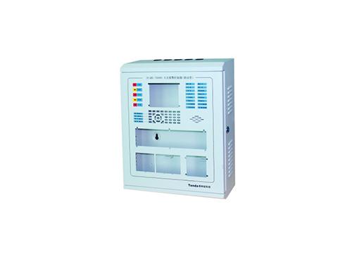 户外通讯设备JB-QBL-TX6001