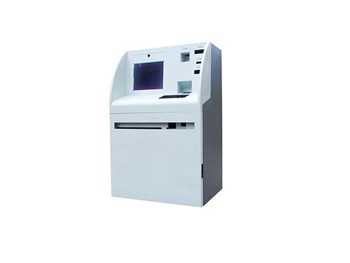 纸硬币兑换机CY-CCE—100