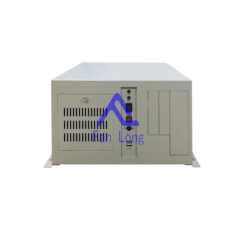 IPC-508壁掛式機箱