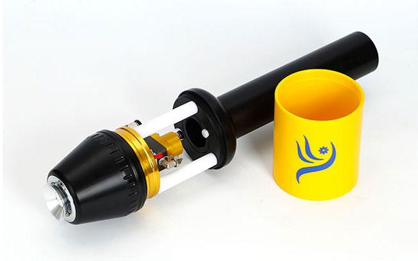 天津塑膠靜電旋杯噴槍哪家好 飛吻涂裝 水性漆 五金噴涂 快干涂料