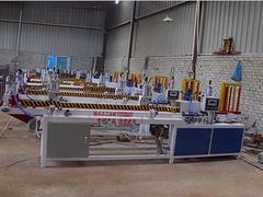 福州价位合理的木工机械哪里买|新品木工机械