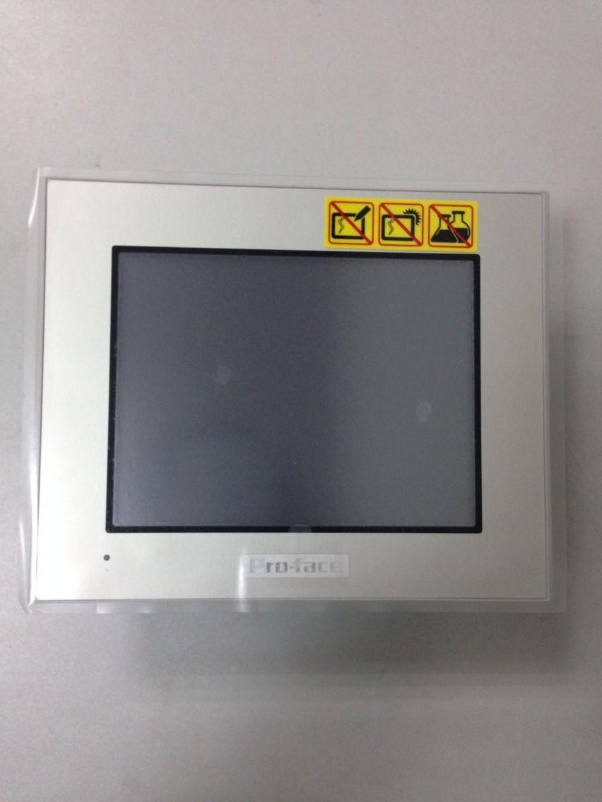 普洛菲斯GP4300系列:PFXGP4301TADW