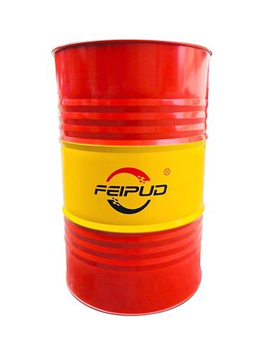 揮發性防銹油