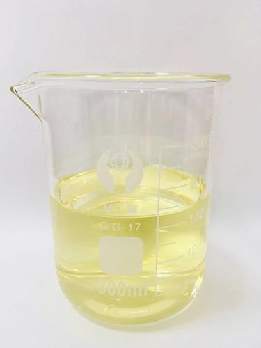 全合成切削液