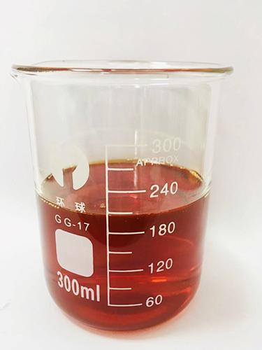 鎂合金切削液