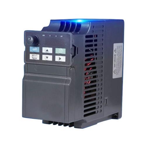 Z2000系列变频器