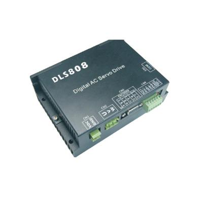 低压型DLS伺服驱动器