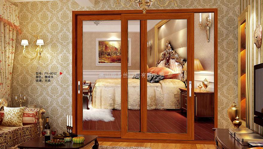 家中的门窗应该是我们使用最为频繁,也是众多家具当中最易损坏的一部分。然而,若是业主能在平时巧妙地进行门窗和使用与保养,就可很好的延长门窗的使用时间。那么,不妨让中国佛山路易丝门窗为大家介绍几种不同材质门窗的使用与保养的小窍门吧! 铝合金门窗   1.铝合金材质的门窗在平时的使用中,动作要轻,推拉顺其自然;如果发现有困难的时候一定不要硬拉硬推,应先排除存在的故障。积灰,变形是铝合金门窗出现推拉困难情况的主要原因,要保持门框清洁,特别是保持门窗推拉槽位置的清洁。可以使用吸尘器吸去槽内和门封里边的大量积灰。 2