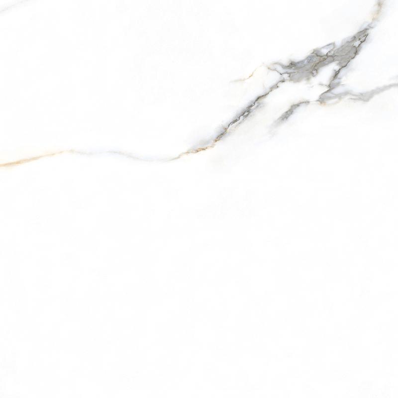 浙江大板瓷砖代理商_粤九陶瓷_地面_豪宅_耐热_酒店_客厅_墙面