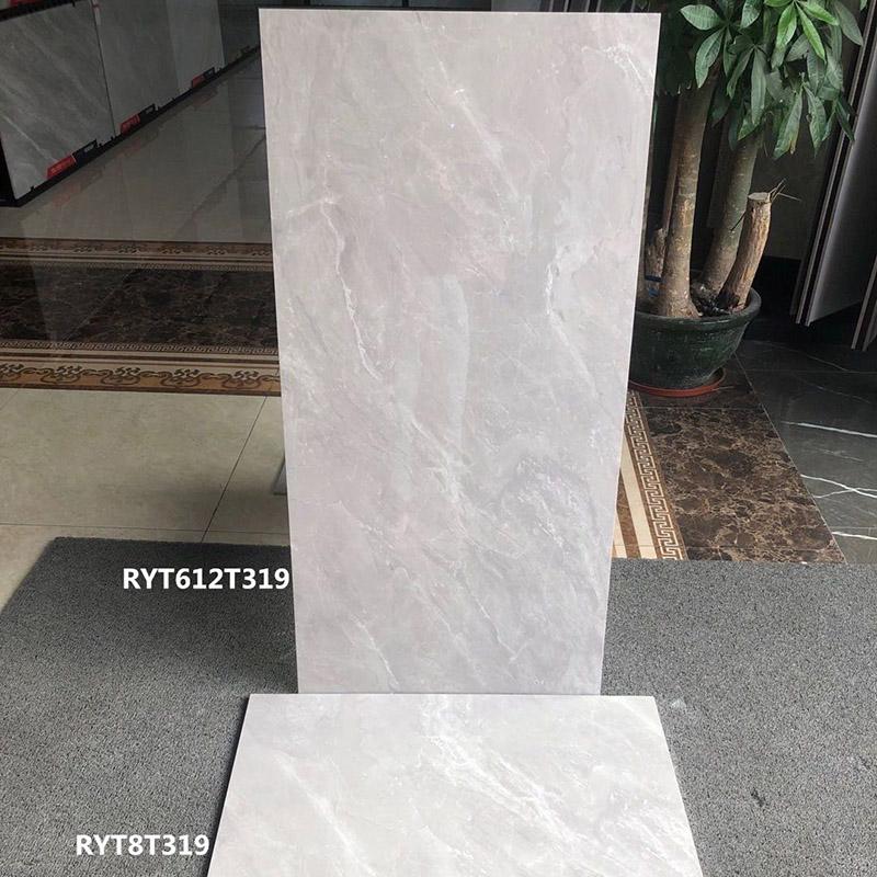 粤九陶瓷_多功能_唐山酒店通体大理石厂家生产销售