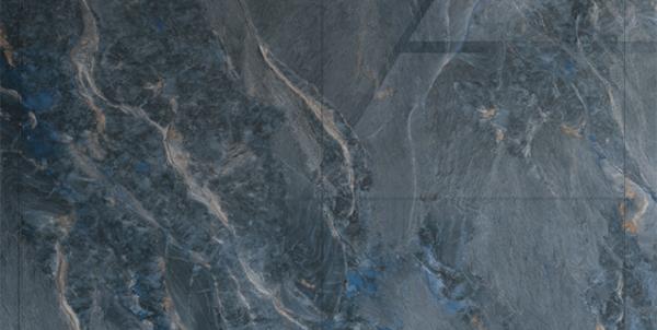 巖板生產廠路易斯藍寶石