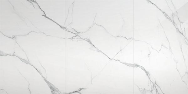巖板研發希臘白