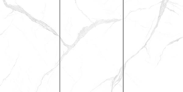 岩板生产厂维多利亚