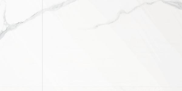 岩板厂新维多利亚