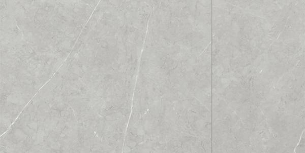 岩板生产定做阿玛尼浅灰