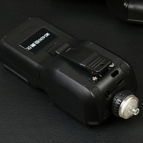 永州FZ400氮氣檢測儀_福采溢科學儀器_固定式_氮氣瓶
