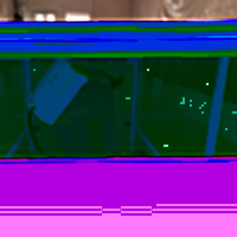 空氣PLT119氮氣檢測儀廠家_福采溢科學儀器_泵吸型_在線式