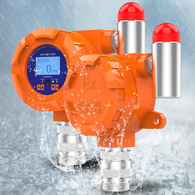 福采溢科學儀器_純氮PLT119氮氣檢測儀分銷商_純氮_制氮機